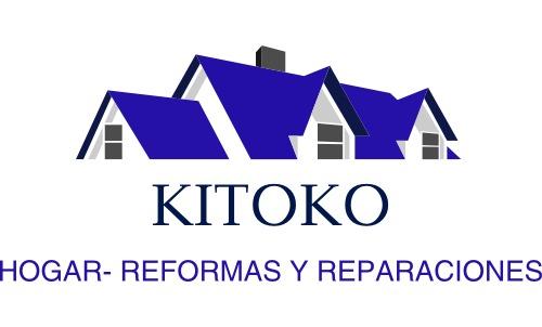 reformas kitoko elda